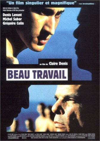 Beau travail (1999) - Photo Gallery - IMDb