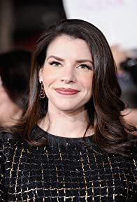 Primary photo for Stephenie Meyer