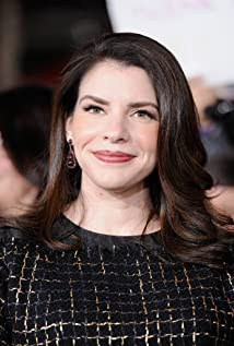 Stephenie Meyer Picture
