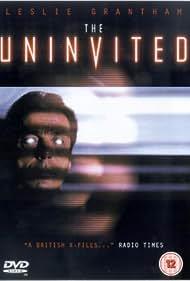 The Uninvited (1997)