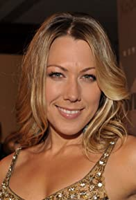 Primary photo for Colbie Caillat