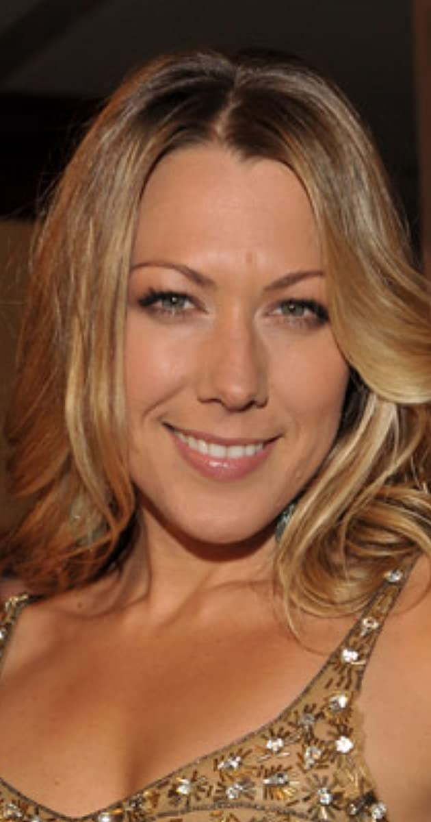 Colbie caillat nationality