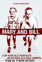 Primary image for Mary & Bill