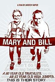 Mary & Bill Poster