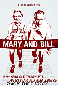 Primary photo for Mary & Bill