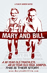 Best direct download sites for movies Mary \u0026 Bill [2160p]
