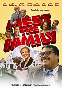 Dvd movie subtitles download Meet the Family by none [x265]