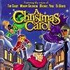 A Christmas Carol (1997)