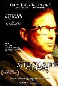 Midnight Clear (2005)
