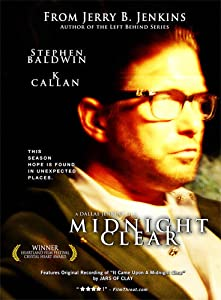 imovie for pc free download Midnight Clear by Dallas Jenkins [1280x720p]