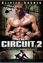 Primary image for The Circuit 2: The Final Punch