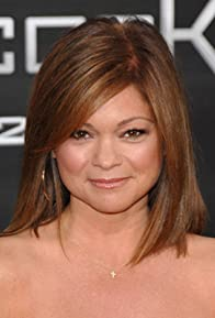 Primary photo for Valerie Bertinelli