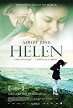 Primary image for Helen