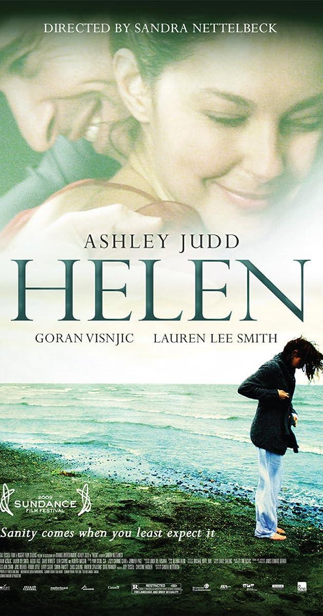 Subtitle of Helen