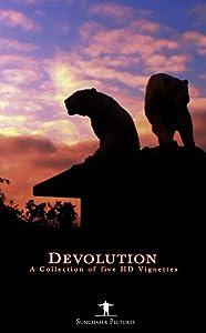 Funny movie video download Devolution USA [pixels]