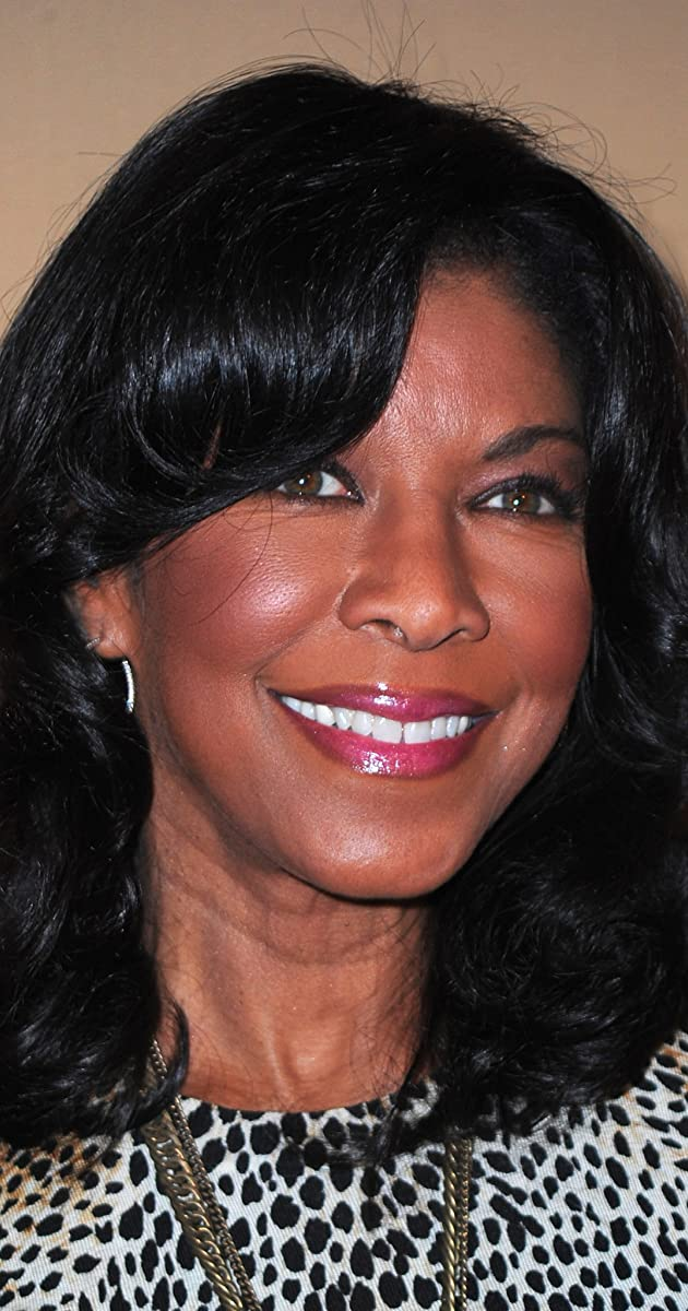 Natalie cole movie on bet can i bet on the bachelor