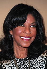 Primary photo for Natalie Cole