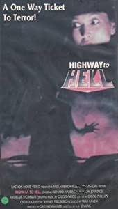 download full movie Highway to Hell in hindi
