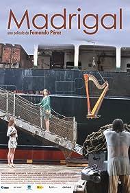 Madrigal (2007)