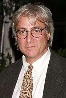 John Gould Rubin - IMDb John Gould Md Delaware