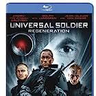 Universal Soldier: Regeneration (2009)