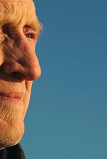 Stewart Brand Picture