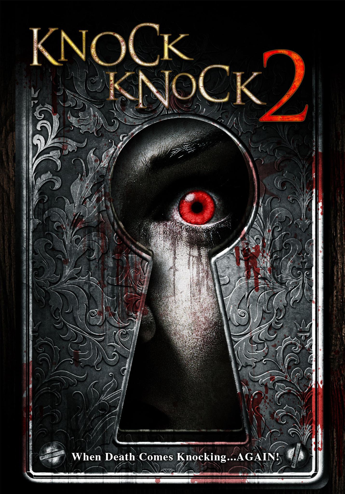 knock knock movie download in hindi dubbed