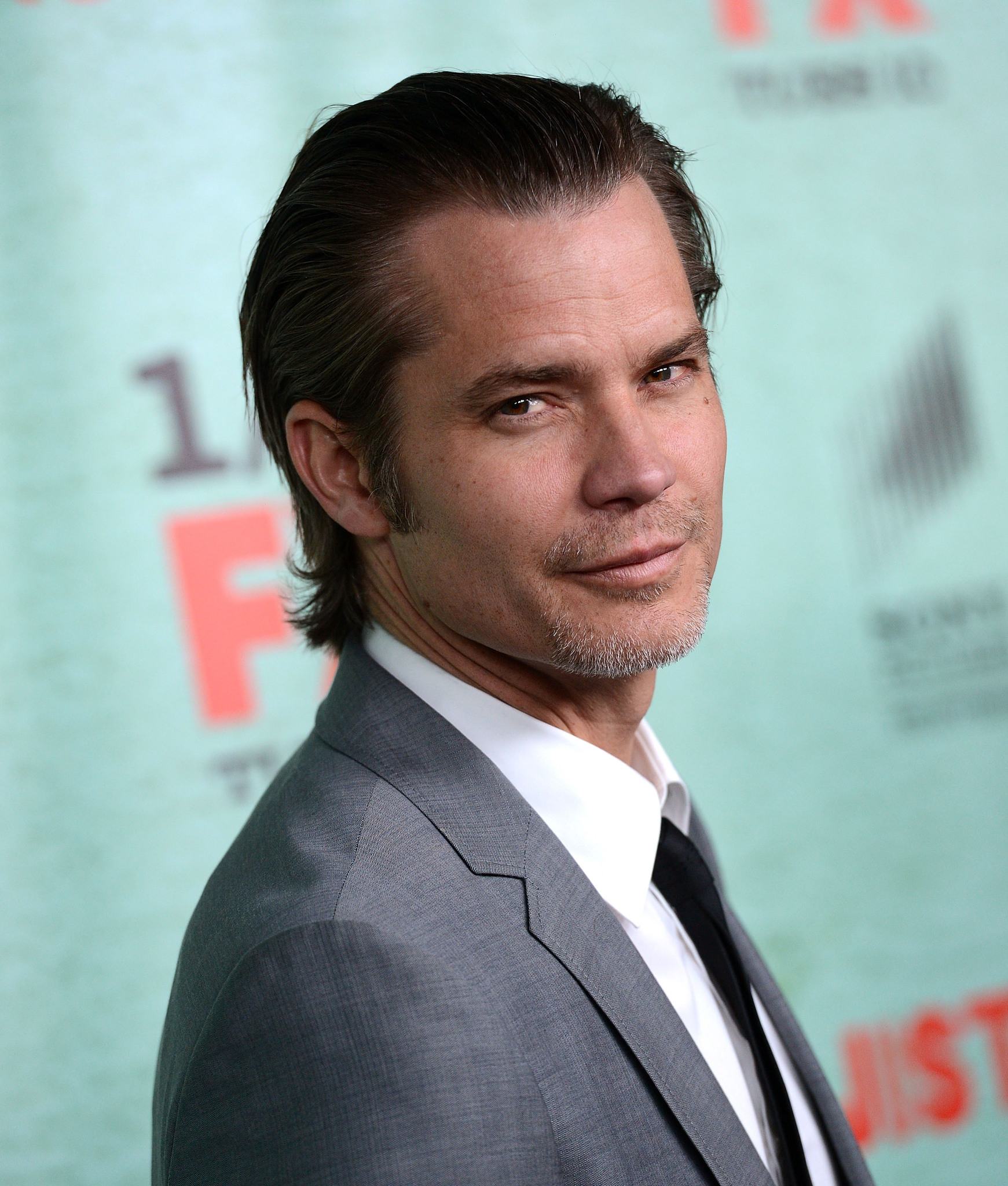 timothy olyphant pictures - HD1741×2048