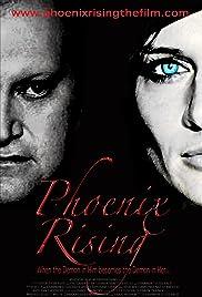 Phoenix Rising Poster