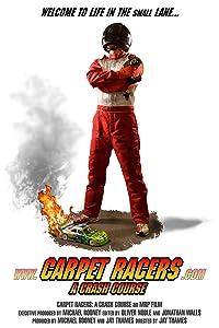 Carpet Racers in hindi movie download