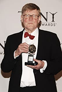 Alan Bennett New Picture - Celebrity Forum, News, Rumors, Gossip