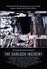 Primary photo for The Garlock Incident