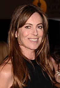 Primary photo for Kathryn Bigelow