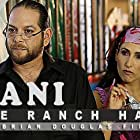 Sandra Nori in Dani the Ranch Hand (2012)