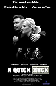 Website can download english movie A Quick Buck USA [BDRip]