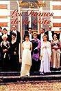 Les dames de la côte (1979) Poster