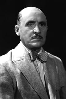 Juan José Porta Picture