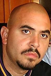 Primary photo for Noel Gugliemi
