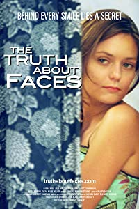 Downloading movies websites free The Truth About Faces by Caitlin Dahl [720x594]