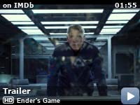 enders game 2 full movie in english