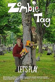 Zombie Tag (2011)