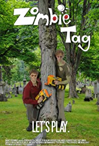 Primary photo for Zombie Tag