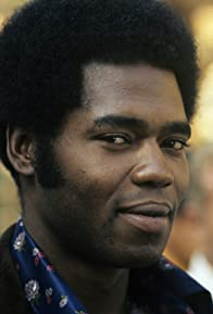 Primary photo for Georg Stanford Brown