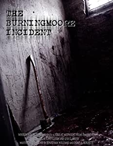 3gp free movie downloads sites The Burningmoore Incident [XviD]