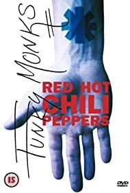 Red Hot Chili Peppers: Funky Monks (1991)