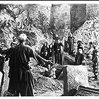 Laurence Olivier in Hamlet (1948)