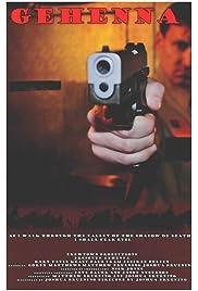 Gehenna () film en francais gratuit