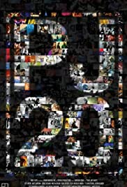 Pearl Jam Twenty (2011) Poster - Movie Forum, Cast, Reviews
