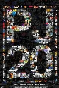 Primary photo for Pearl Jam Twenty