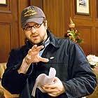 Seth Gordon in Four Christmases (2008)